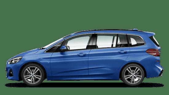 BMW 2 Series M Sport Gran Tourer