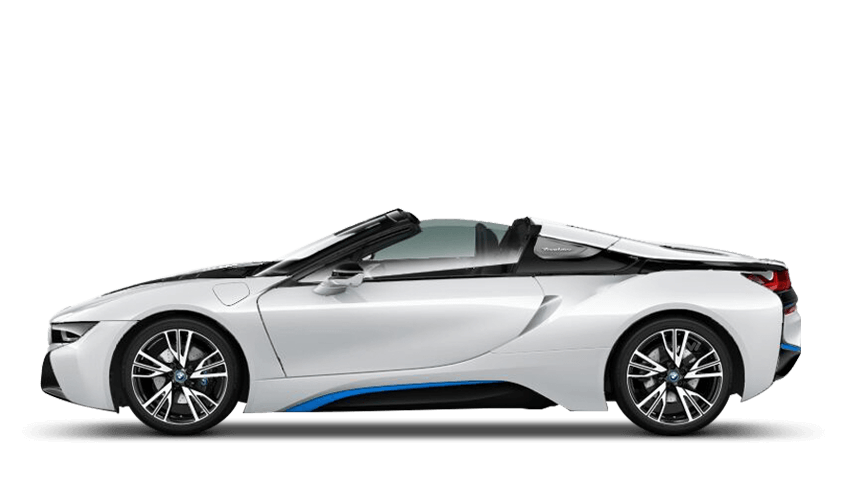Bmw I8 Roadster Finance Available Barons Chandlers Bmw