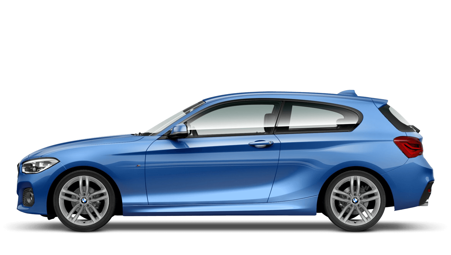 bmw 1 series 3 door m sport finance available barons. Black Bedroom Furniture Sets. Home Design Ideas