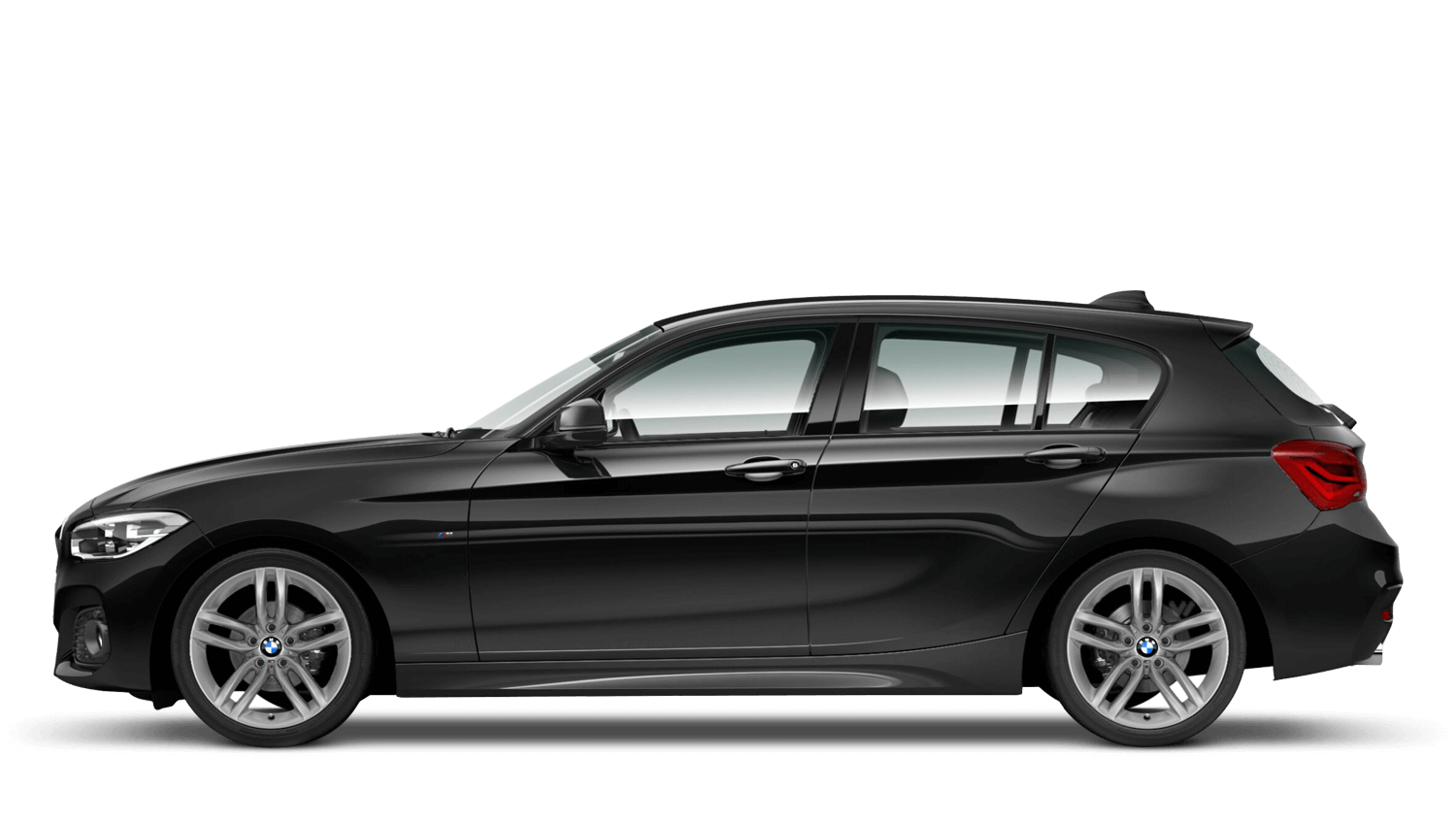 bmw 1 series 5 door m sport finance available barons. Black Bedroom Furniture Sets. Home Design Ideas