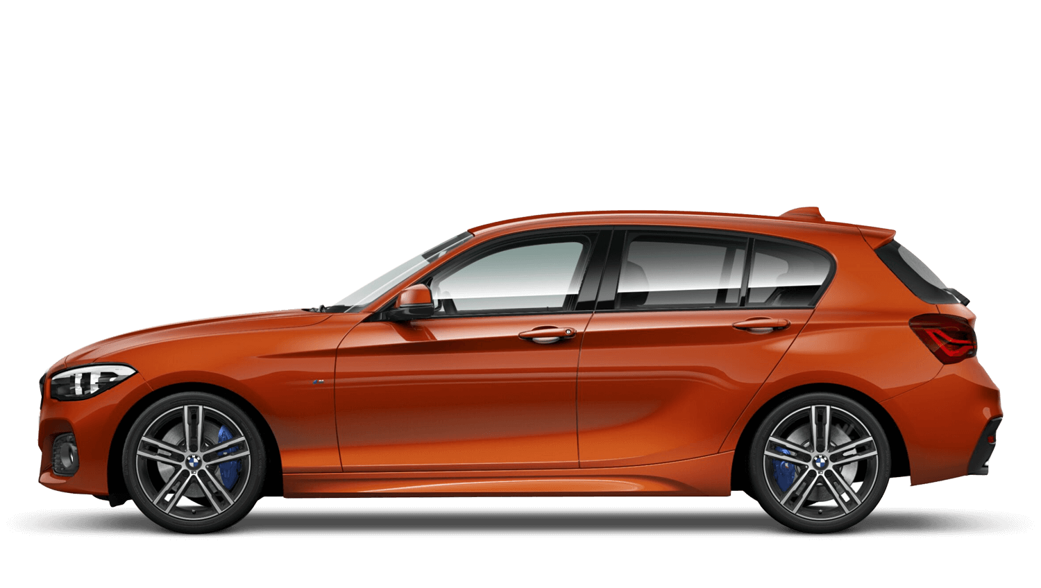 bmw 1 series 5 door m sport shadow edition finance. Black Bedroom Furniture Sets. Home Design Ideas
