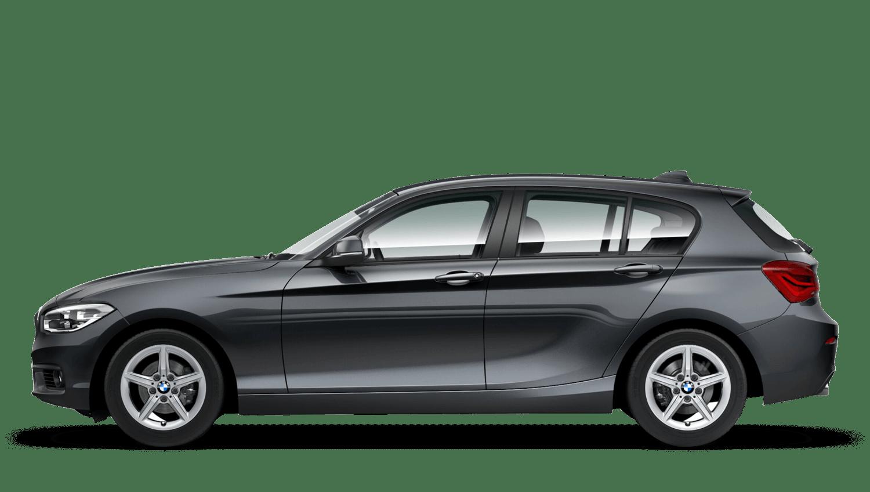 BMW 1 Series 5 Door SE Business