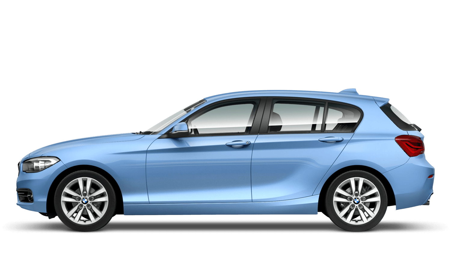 bmw 1 series 5 door sport finance available barons. Black Bedroom Furniture Sets. Home Design Ideas