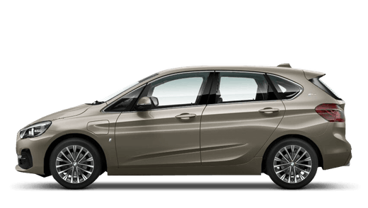 2 Series Active Tourer iPerformance