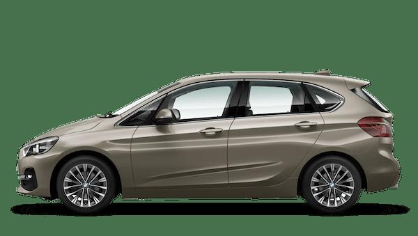 BMW 2 Series Active Tourer Luxury