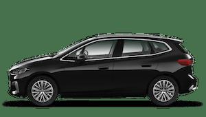 220i Luxury Auto