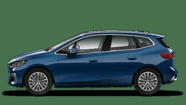 BMW 2 Series Active Tourer New Luxury