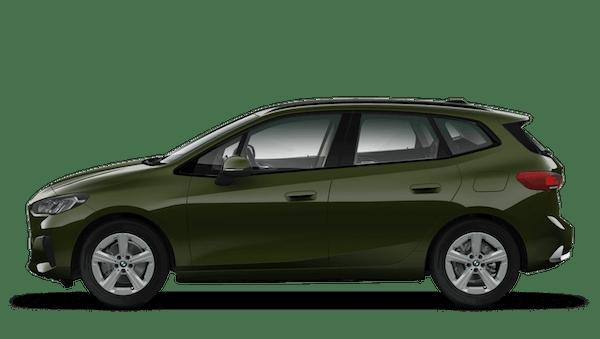 BMW 2 Series Active Tourer New Sport