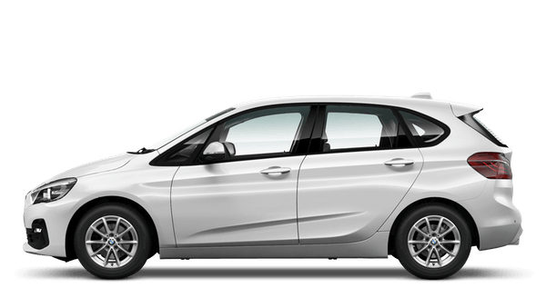 BMW 2 Series Active Tourer SE