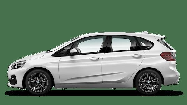 216d Sport Auto