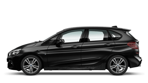 Bmw Motability Offers Motability Scheme Deals For Bmw Cars