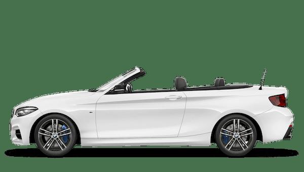 M240i Sport-Auto