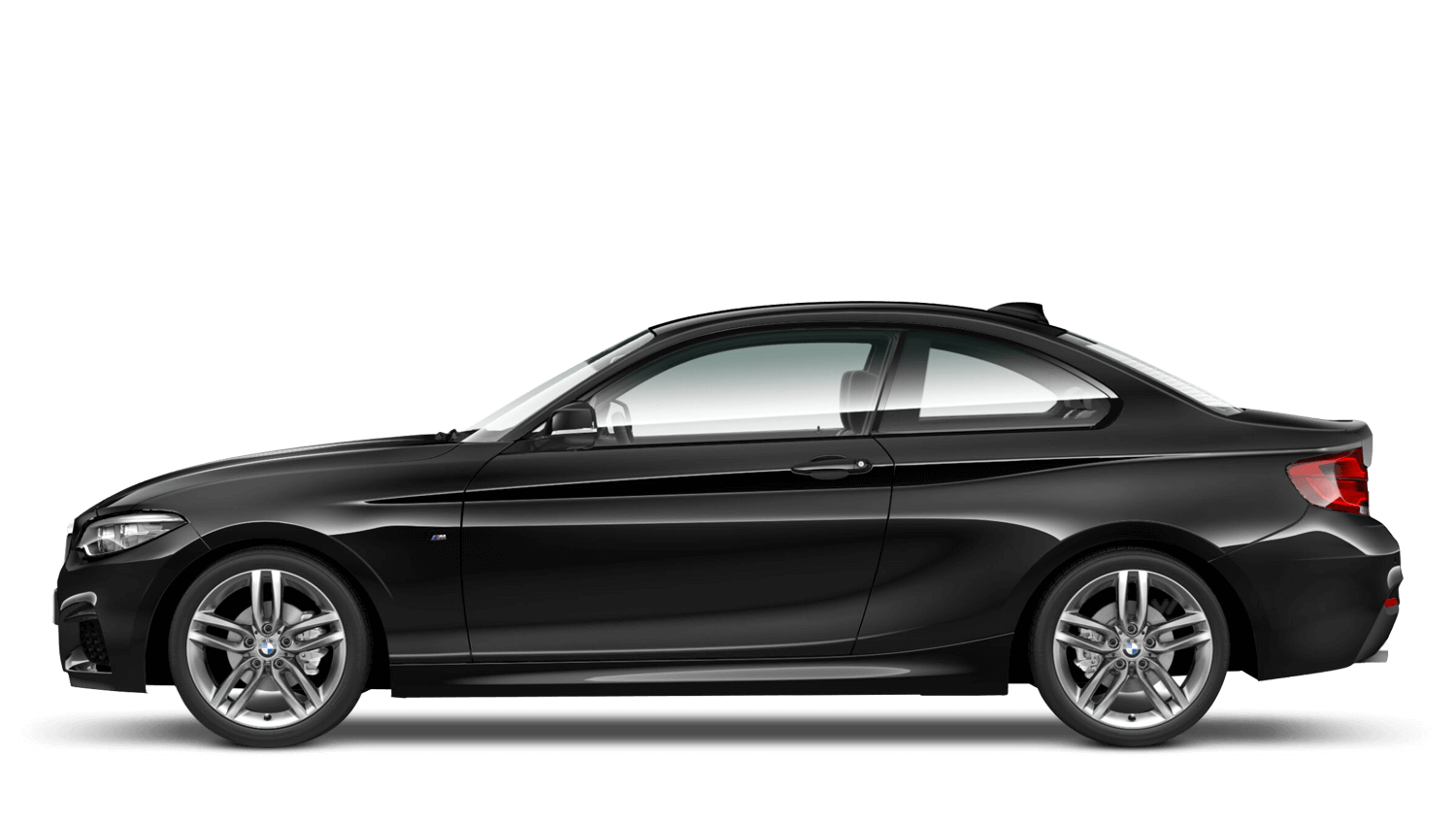 BMW 2 Series Coupe M Sport | Finance Available | Barons ...