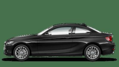 BMW 2 Series Coupé SE