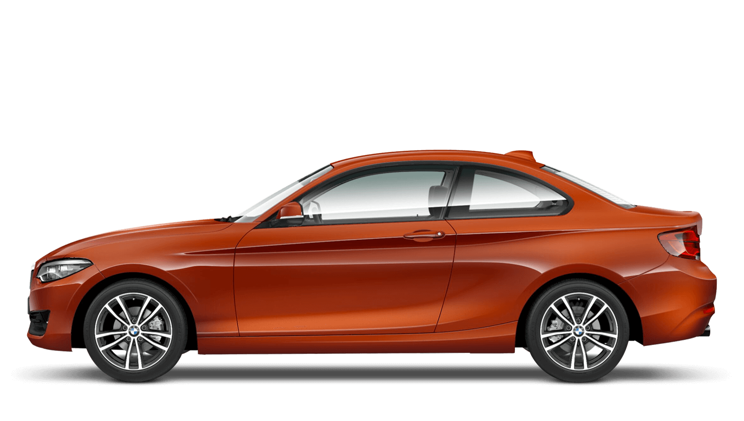 Chandlers Bmw Brighton >> BMW 2 Series Coupé Sport | Finance Available | Barons & Chandlers BMW
