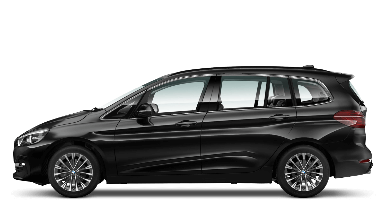 bmw 2 series gran tourer luxury finance available. Black Bedroom Furniture Sets. Home Design Ideas