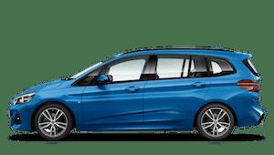 220i M Sport Sport-Auto