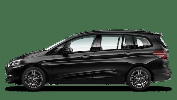 BMW 2 Series Gran Tourer Sport