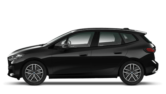 Bmw 2 Series New Car Offers