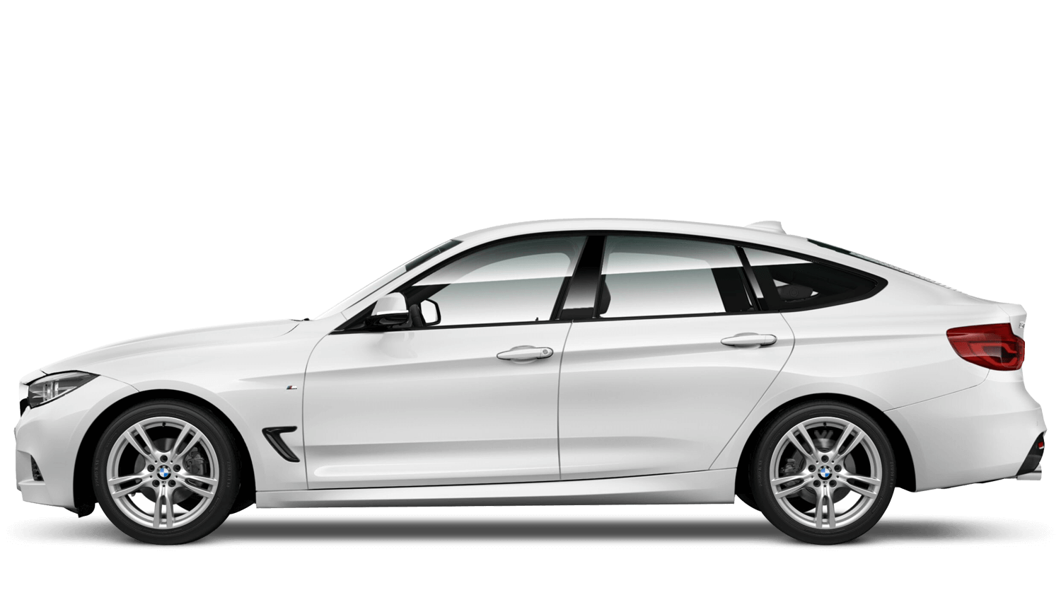 Bmw 3 Series Gran Turismo M Sport Finance Available Barons