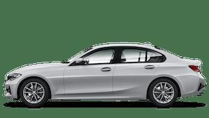 318i SE Sport-Auto