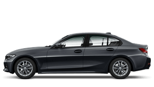 318d SE Pro