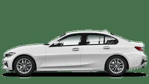320i xDrive SE Pro Sport-Auto