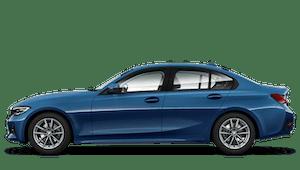 320i SE Sport-Auto