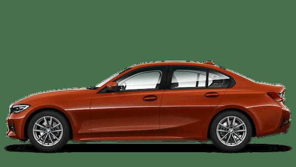 320d xDrive (MHT) SE Pro Sport-Auto