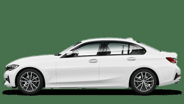 318i Sport Sport-Auto