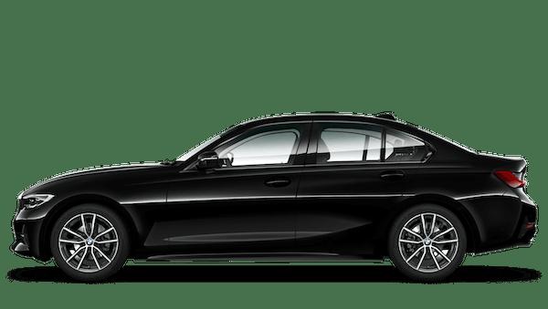 320i Sport Sport-Auto