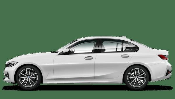 330e Sport Pro Sport-Auto