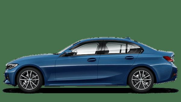 330d xDrive (MHT) Sport Pro Sport-Auto