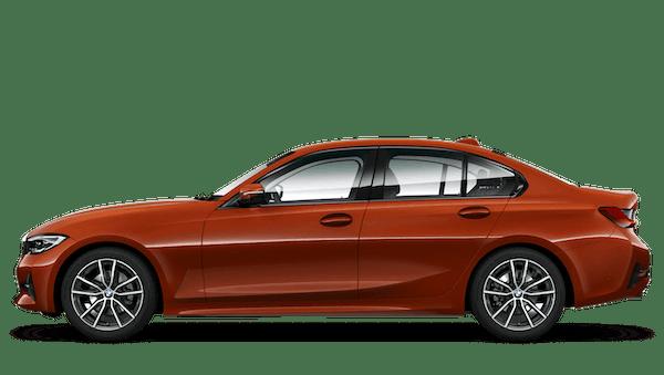 330i Sport Sport-Auto