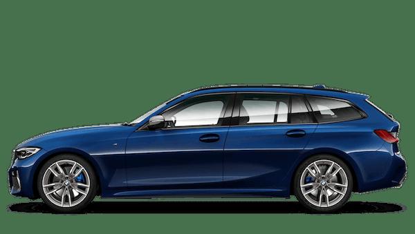 M340i xDrive (MHT) Sport-Auto