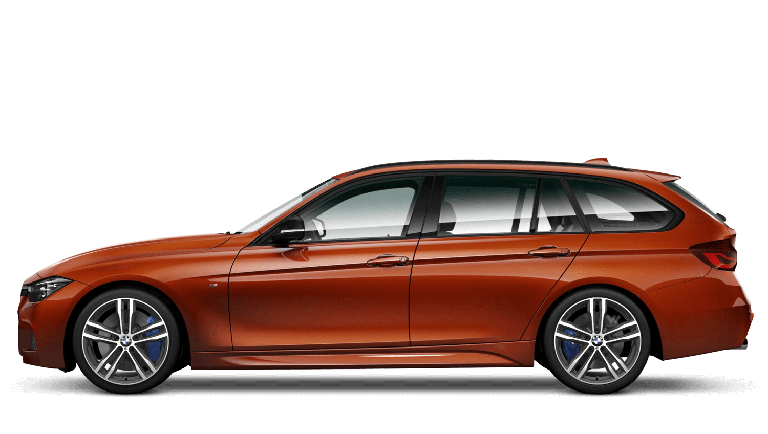 bmw 3 series touring m sport shadow edition finance available barons chandlers bmw. Black Bedroom Furniture Sets. Home Design Ideas