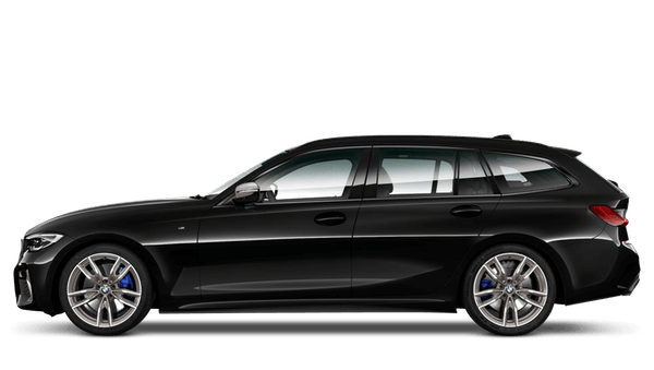 BMW 3 Series Touring M340i