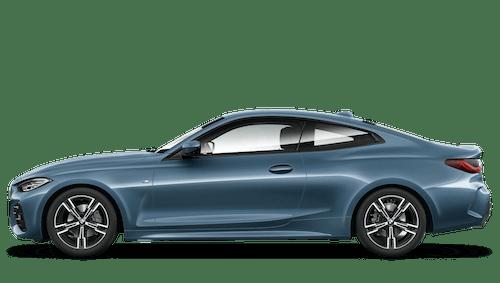 BMW 4 Series 2590