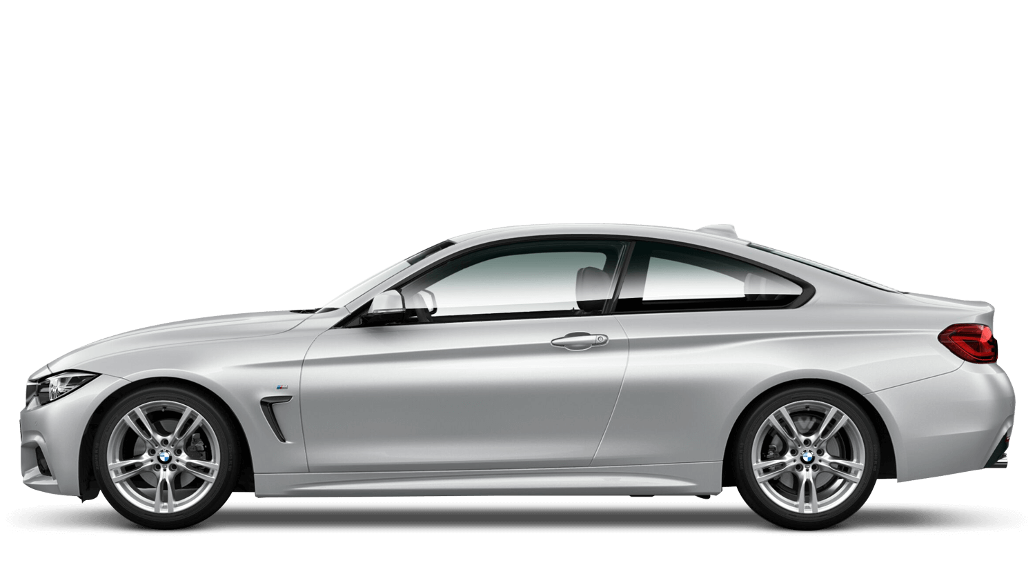 New Bmw 4 Series Coupe For Sale Barons Amp Chandlers Bmw