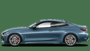 M440d (MHT) xDrive Sport-Auto