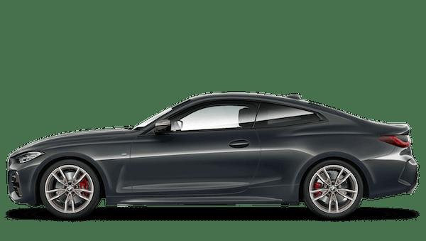 M440i (MHT) xDrive Sport-Auto