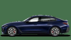 420i M Sport Pro Edition Sport-Auto
