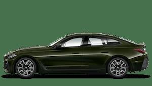 430i M Sport Sport-Auto