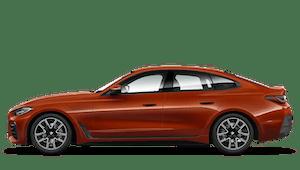 420d (MHT) xDrive M Sport Sport-Auto
