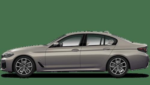 BMW 5 Series 2365
