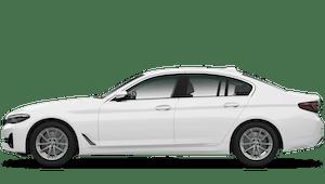 520i (MHT) SE Auto