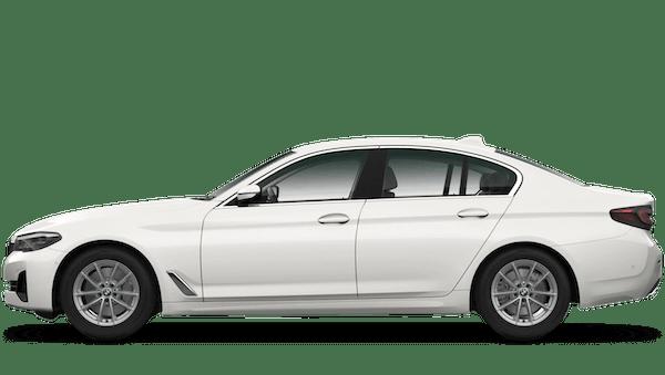530e xDrive SE Auto