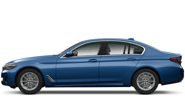530d (MHT) xDrive SE Sport-Auto