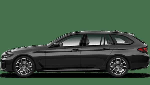 520i (MHT) M Sport Auto