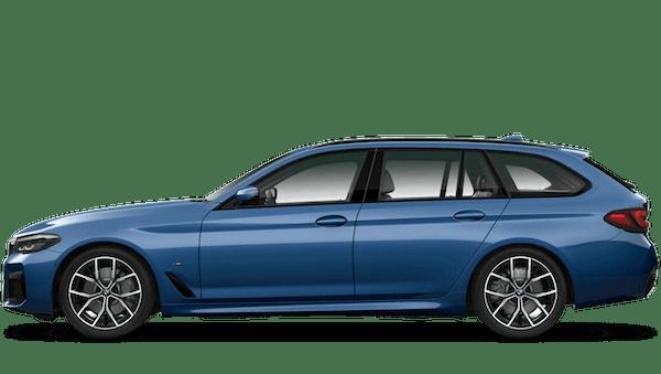 530e M Sport Auto